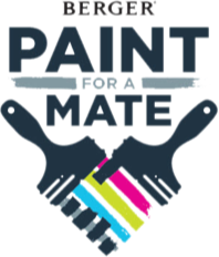 Berger Paints - Paint for a mate
